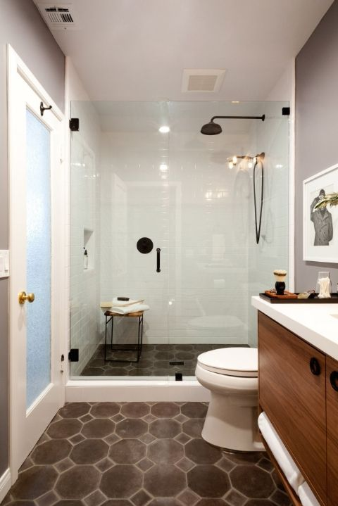 bathroom tile trends espresso 1490294676