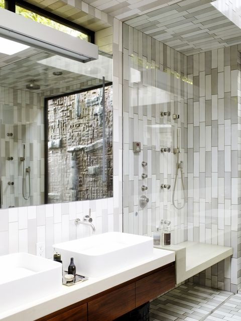 bathroom tile trends vertical 1490294677