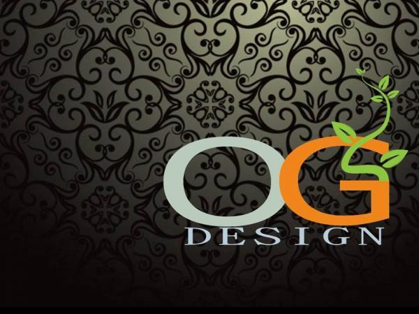 橙采國際設計有限公司
