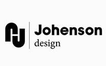 喬賀森設計有限公司